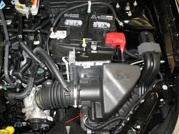 ford focus questions where on my 2005 zx4 ford focus is the maf where on my 2005 zx4 ford focus is the maf air flow sensor cant 6 wire plug on intake