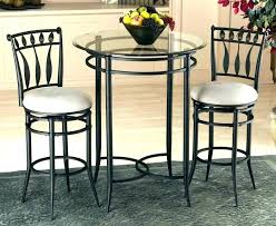 round pub table sets small round bistro table top round pub table sets round pub table