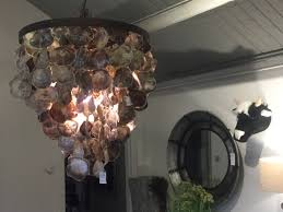 Hanglamp Drijfhout Elegant Hanglamp Vayen With Hanglamp Drijfhout