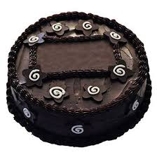 Chocolate Special Birthday Cake Online Cake Delivery Birthday