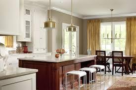 Kitchen Renovation Ideas From The Worldu0027s Top Designers Photos Kitchen Interior Designers