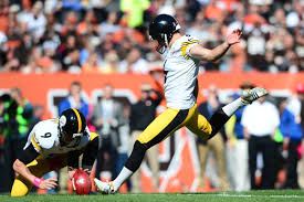 Nfl Changes Procedure For Point After Touchdowns And Two
