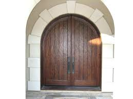craftsman double front doors. rustic double front doors craftsman style entry with glass divine homes featuring arched