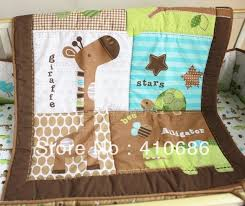 Baby Crib Quilt Patterns Plans DIY Free Download lathe projects ... & Foot race upward lovely baby quilts with this assemblage of 126 submit baby  comfort patterns gathered Baby Crib Quilt Patterns from entirely ended the  pick ... Adamdwight.com