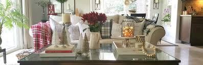 the design twins diy home decor inspiration blog inspiring