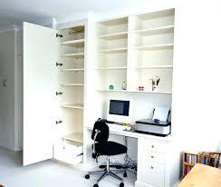 office organization furniture. Beach Office Ideas Appealing Bespoke Furniture Style Organization .
