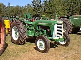 oliver tractor wiring diagram schematics and wiring diagrams oliver 550 tractor wiring diagram diagrams base