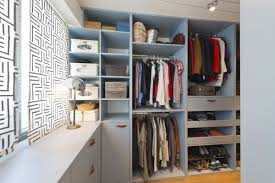looking for walk in closet ideas that transform the look and feel of your space we ll provide you with 13 walk in closet ideas that include space saving