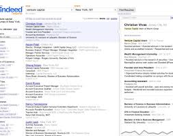 Full Size of Resume:post Resume On Indeed Tremendous Post Resume In Indeed  Delicate Should ...