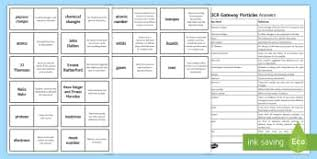 OCR Gateway GCSE Combined Science Revision Guide by Collins GCSE     OCR Gateway Science B  Revision Guide