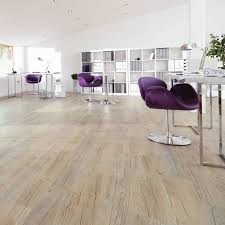 office floor tiles. Delighful Office LLP92 Country Oak Intended Office Floor Tiles F
