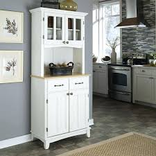 kitchen furniture names. Names Of Furniture Pieces Medium Size Kitchen Storage Also Voguish And
