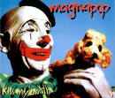 Kiss My Mouth album by Magnapop