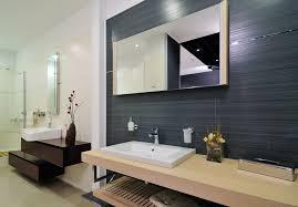 diy beach bathroom wall decor. Diy Bathroom Wall Decor Important Factors For Sconces Gethomedesignscom Beach