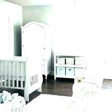baby room area rug nursery rugs boy elephant for best design girl neutral sample ideas round baby room area rug