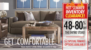 furniture stores in beaumont texas interior decorating ideas best cool at furniture stores in beaumont texas house decorating