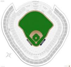Qualcomm Interactive Seating Chart 19 Best Gillette Stadium Special Events Images Gillette