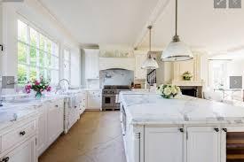 All White Kitchen Stunning All White Kitchen Contemporary 10 Beautiful All White