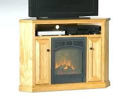 stone corner electric fireplace fireplaces clearance custom