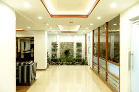 corporate office interior design. Office Interior Design In Pakistan Corporate