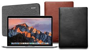 this fits your make sure this fits by entering your model number macbook pro 15 inch case designed to fit new macbook pro 15 inch model a1990