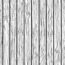 seamless white wood texture. Stock Vector Of \u0027Wood Texture. Seamless Pattern. Black And White Hand- Wood Texture