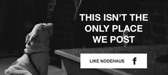 Marcin Walski: The NODEHAUS Conversation - NODEHAUS