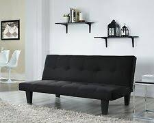 <b>Faux Suede</b> Sofas, <b>Armchairs</b> & Couches for sale | eBay