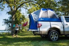 Napier Sportz 57 Truck Tent
