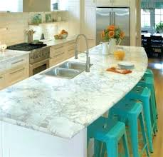 how to clean formica how to clean paint painting laminate counters to look like cleaning formica