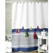 smlf nice nautical shower curtains modern ideas sea life shower curtain hooks shower design sea life shower