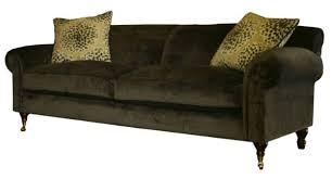 handmade sofa company