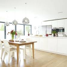 country lighting for kitchen. Kitchen Diner Lighting Country . For