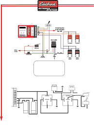 nitrous oxide wiring diagram nitrous image wiring edelbrock nitrous wiring diagram wiring schematics and diagrams on nitrous oxide wiring diagram