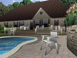 Small Picture Stunning Design Your Own House Free Contemporary Home Decorating