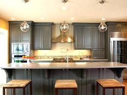 what kind of paint to use on kitchen cabinets milk paint kitchen cabinet photo of classic