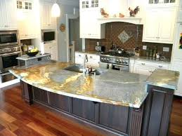average cost of quartz countertops