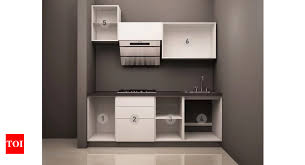 pact kitchen designs that are best
