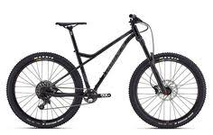 er s guide budget full suspension mountain bikes page 2