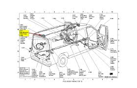 ford e engine diagram ford wiring diagrams