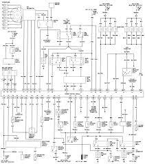 Honda c100 engine diagram honda auto wiring diagram