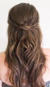 Pretty Girls Hairstyle 622 best hair images hairstyles 12 roses and 3295 by stevesalt.us