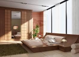 beautiful modern bedrooms. Modren Modern View Intended Beautiful Modern Bedrooms B