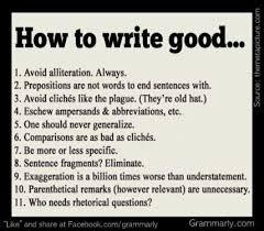 essay writing ms goutier essay writing is fun