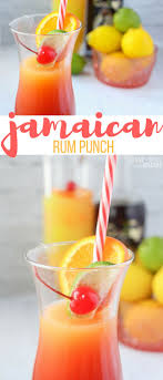 Best 25 Non Alcoholic Punch Ideas On Pinterest  Non Alcoholic Party Cocktails With Rum