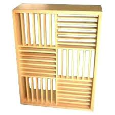 wooden cd cabinet amazing woodworking plans rack perfect how to build a wooden rack wooden storage