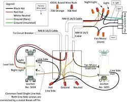 cub cadet forum 2130 wiring diagram 2000 x 1583 jpeg 244kb cub cadet portfolio light wiring diagram data set u2022 cub cadet forum 2130 wiring diagram 2000 x 1583 jpeg 244kb cub cadet