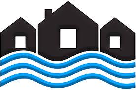 Fema Flood Insurance Quote Flood Insurance Webb Insurance Options 33