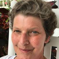 Jeanne Curran Wallace Obituary - Visitation & Funeral Information