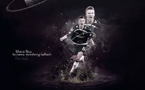 We did not find results for: Free Hd Wallpaper Download Borussia Monchengladbach Wallpapers